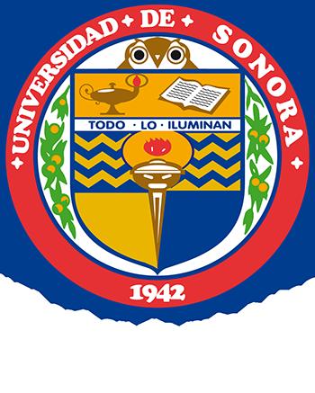 Admisi n unison for Universidades en hermosillo